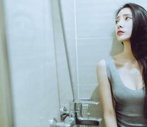 美熟妇舒美玉 小莉萝自慰网站