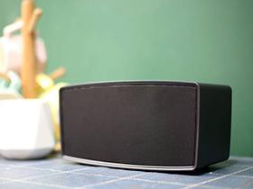 360AI音箱M1:垃圾分类、生活百科,开启智慧生活
