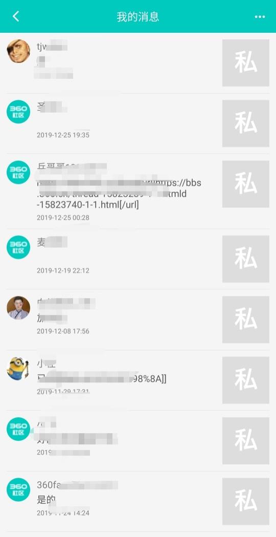 Screenshot_20200116-134651__01__01.jpg