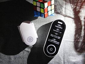 护你安全,顾我君安——360智能门铃暖冬评