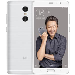 小米【红米Pro】全网通 银色 32G 国行 8成新