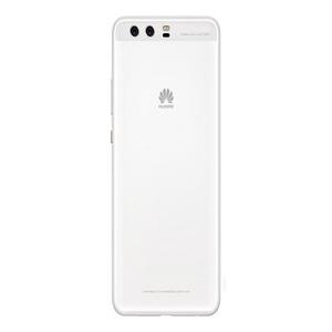 华为【P10 Plus】全网通 白色 6G/128G 国行 8成新