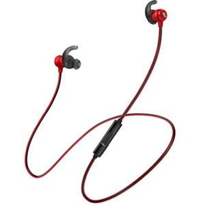 JBL【T120BT 蓝牙运动耳机】全新  红色盒装正品