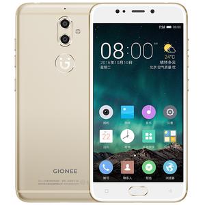 金立【S9】移动 4G/3G/2G 金色 64G 国行 8成新
