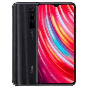 小米【红米Note 8 Pro】全网通 电光灰 8G/128G 国行 7成新