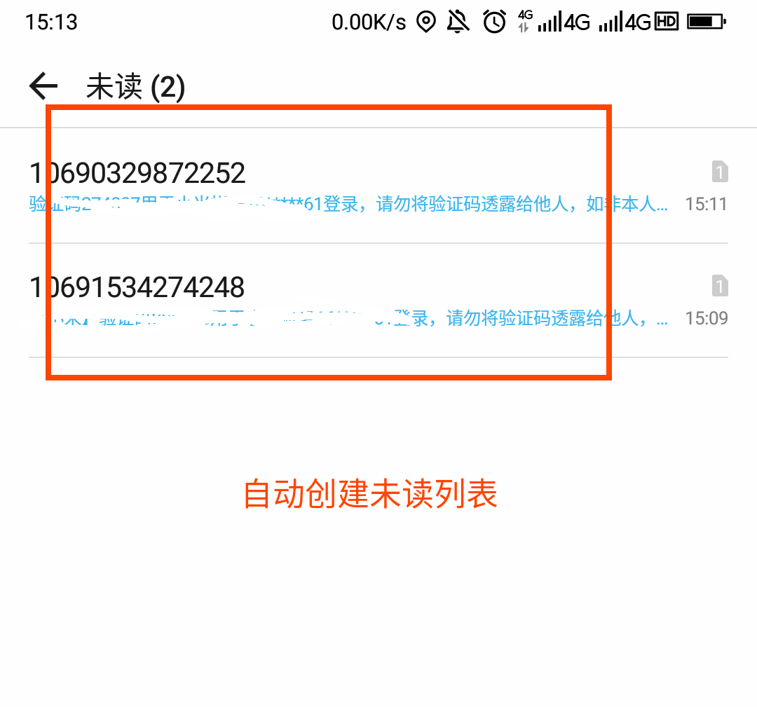 Screenshot_2018-10-31-15-13-54-1540970126487.png