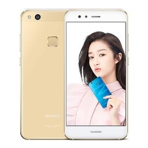 华为【nova青春版】移动 4G/3G/2G 金色 4G/64G 国行 9成新