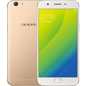 oppo【A59S】移动 4G/3G/2G 金色 32G 国行 9成新