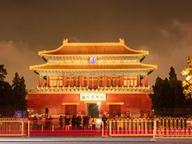 粉丝生活|北京看不到庙会,看看这里也不错