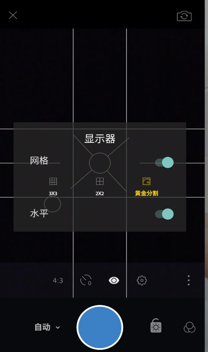 Screenshot_2018-11-02-00-10-24.png