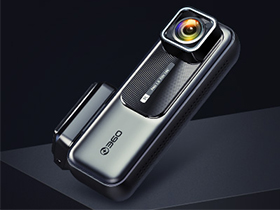 360众测 360行车记录仪K680免费试用