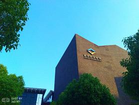 360手机N7拍摄体验:带您走进全球最美图书馆!