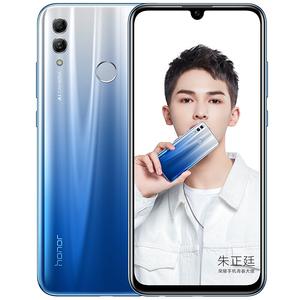 荣耀【荣耀10青春版】全网通 蓝色 4G/64G 国行 8成新