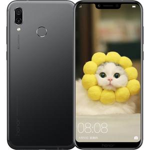 荣耀【荣耀Play】移动 4G/3G/2G 黑色 6G/64G 国行 8成新