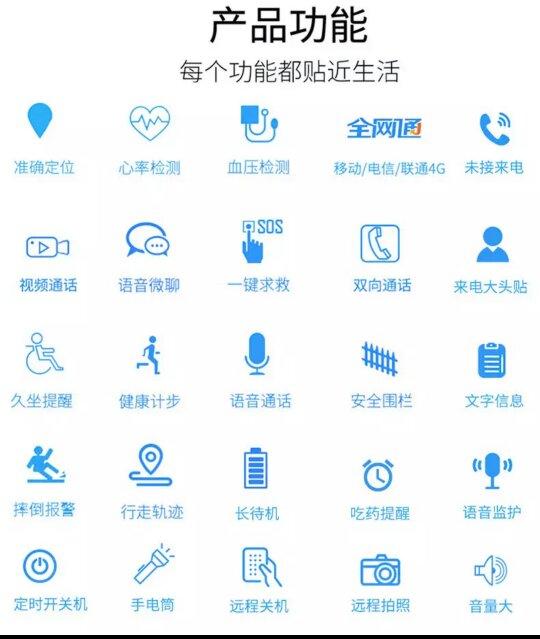 Screenshot_2020-01-01-08-00-08_compress.png