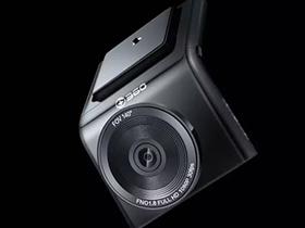 360记录仪再度稳居车品行业巅峰,天猫京东销量第一
