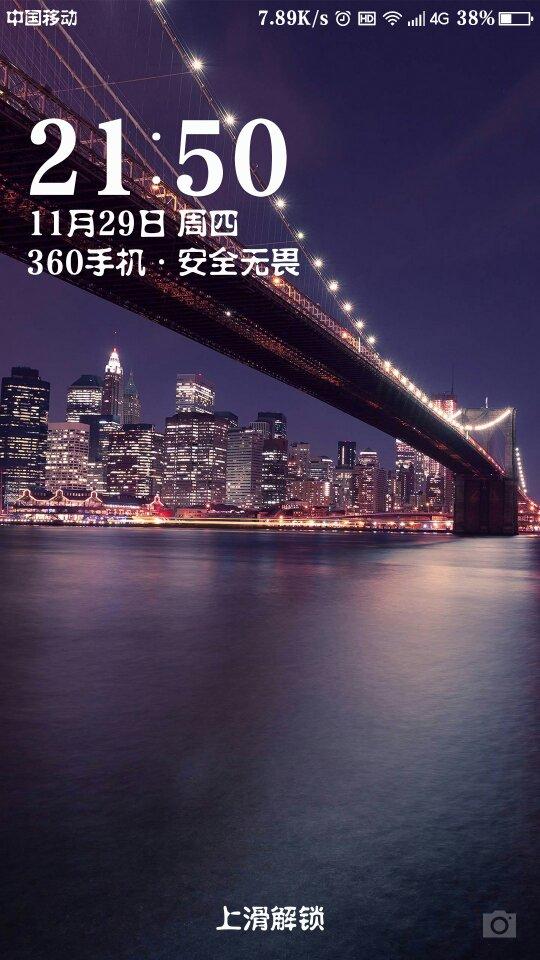 Screenshot_2018-11-29-21-50-23_compress.png