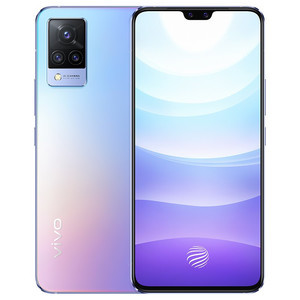 vivo【S9 5G】5G全网通 印象拾光 8G/128G 国行 95新 真机实拍单机