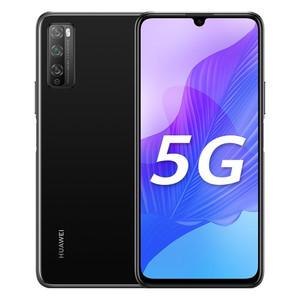华为【畅享 20 Pro 5G】5G全网通 幻夜黑 6G/128G 国行 95新