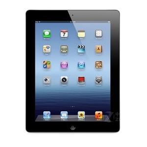 苹果【iPad3】WIFI版 白色 32G 国行 7成新