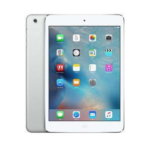 iPad平板【iPad mini2】16G 9成新  WIFI版 银色付款后7天内发货