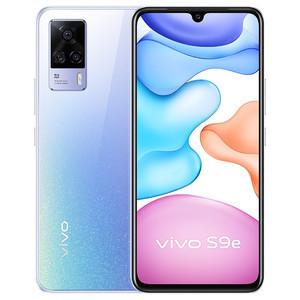 vivo【S9e】5G全网通 星夜极光 8G/128G 国行 95新 真机实拍