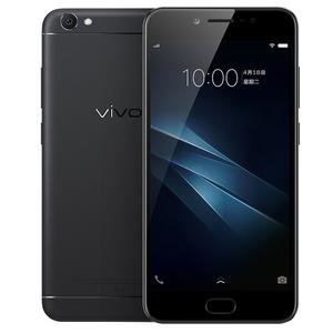 vivo【Y67】全网通 黑色 32G 国行 8成新