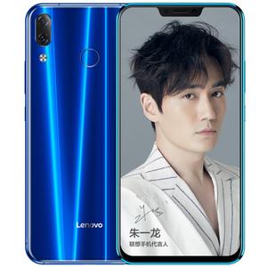 联想【Z5】4G全网通 蓝色 6G/64G 国行 99新