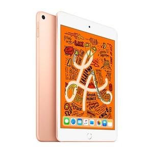 iPad平板【iPad mini 5 7.9英寸(19款)】256G 95新  WIFI版 金色付款后7天内发货
