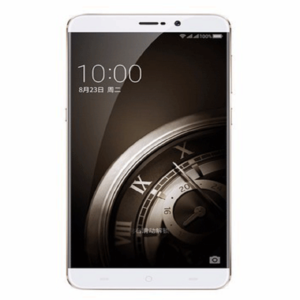 360手机【Q5Plus】全网通 金色 128G 国行 8成新