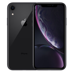 苹果【iPhone XR】99新