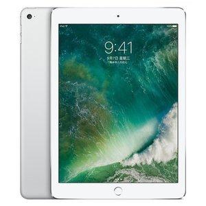 iPad平板【iPad Air1】32G 9成新  WIFI版 银色