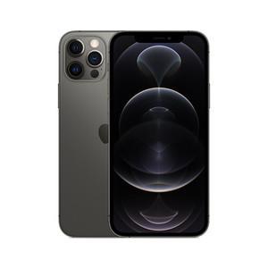 资源机【苹果iPhone12 Pro Max】512G 5G全网通 99新  国行 灰色