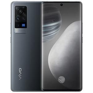 vivo【X60 Pro 5G】5G全网通 原力 12G/256G 国行 9成新 真机实拍