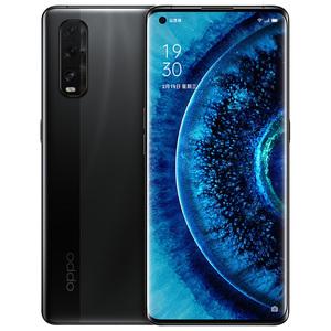 oppo【Find X2 5G】4G全网通 夜海 8G/256G 国行 95新