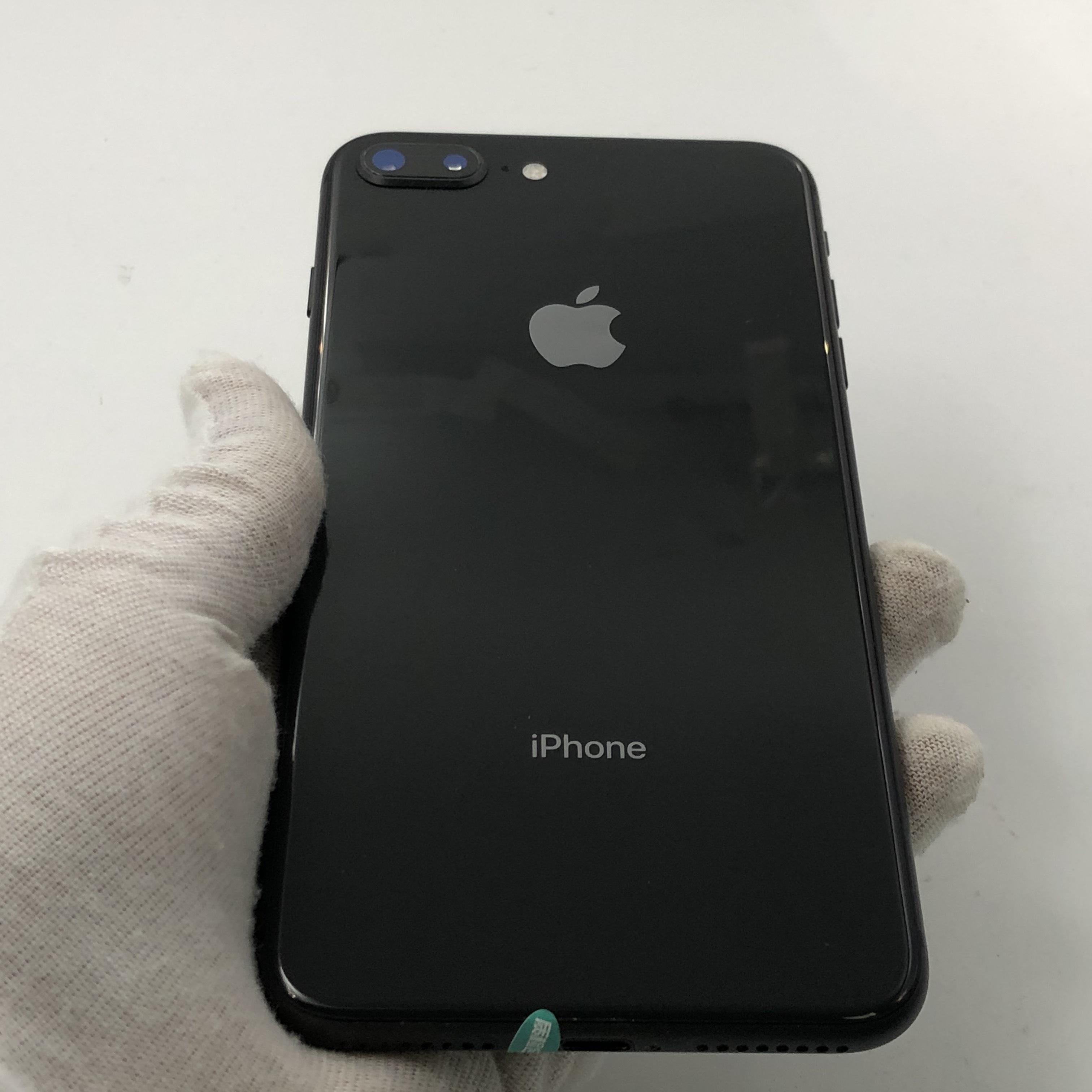 苹果【iPhone 8 Plus】95新