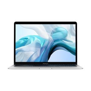 Mac笔记本【18年13寸MacBook Air】银色 国行 8G/256G I5 1.6GHz 99成新 官方二手笔记本 成色新