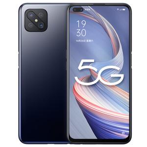 oppo【A92s(5G)】5G全网通 九十度黑 8G/128G 国行 95成新