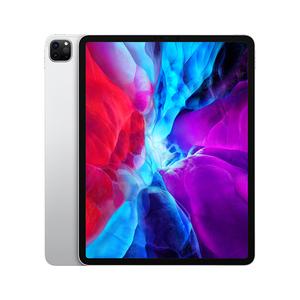 苹果【iPad Pro 12.9英寸(20款)】WIFI版 银色 256G 国行 99成新