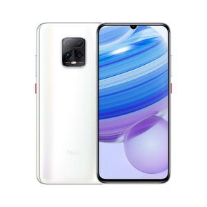 小米【Redmi 10X Pro 5G】5G全网通 星露白 8G/128G 国行 99新 原包装盒+配件
