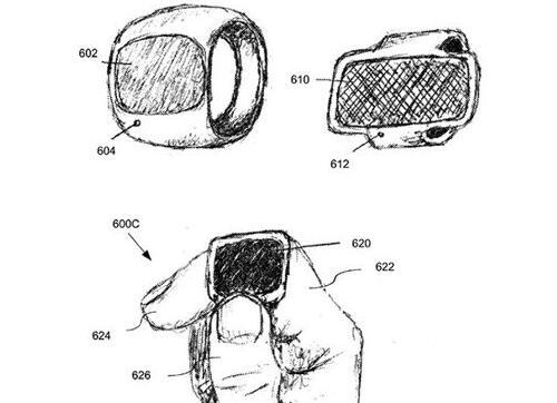 苹果戒指.jpg