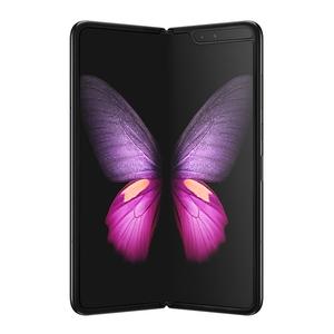 三星【Galaxy Fold】全网通 黑色 12G/512G 国行 8成新