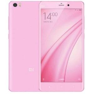小米【小米Note】移动 4G/3G/2G 粉色 16G 国行 9成新