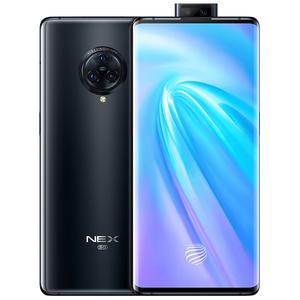 vivo【NEX 3】全网通 深空流光 8G/256G 国行 9成新 8G/256G全套原装配件带盒