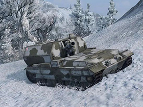 坦克世界|新手上路之坦克科普(自行火炮篇)