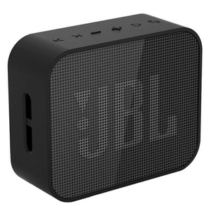 JBL【GO PLAYER 无线蓝牙音箱】全新  黑色JBLGOPLAYER无线蓝牙音箱