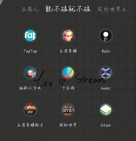 Screenshot_2017-10-16-11-08-01_compress.png