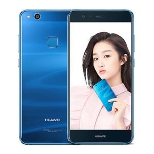 华为【nova青春版】全网通 蓝色 4G/64G 国行 9成新