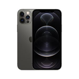 苹果【iPhone 12 Pro】128G 5G全网通 99新  国行 石墨色