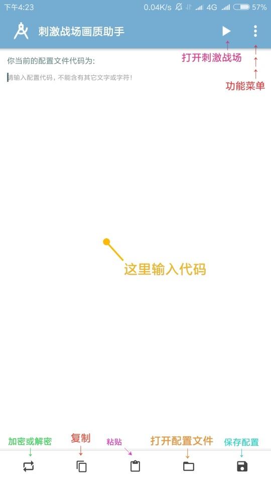 d275d5f892fd64b7c4bea4f787894aa0.jpg